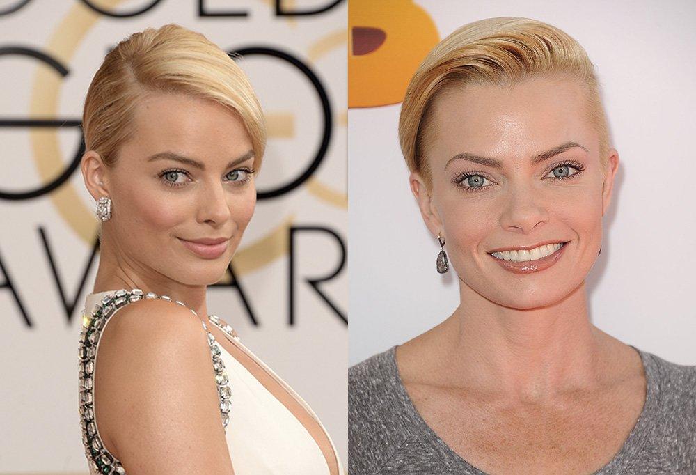 22  celebrities that look a bit like other celebrities https://t.co/bARUBv0rPG https://t.co/JREMvftgIW