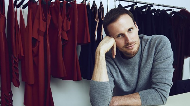 .@_DION_LEE_: 'What I like about having my own brand is I'm in control' https://t.co/ZJZpk93Yov via @FinancialReview https://t.co/CID094Eja4