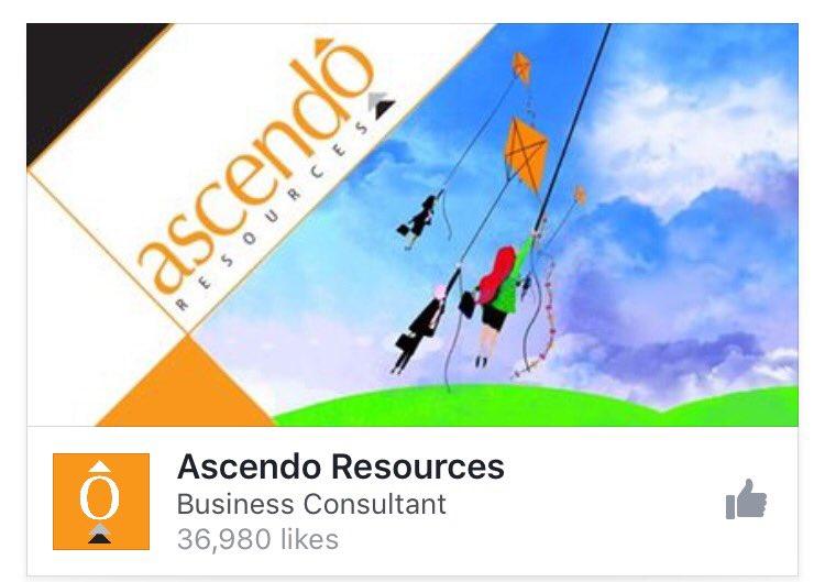 AscendoJobs photo