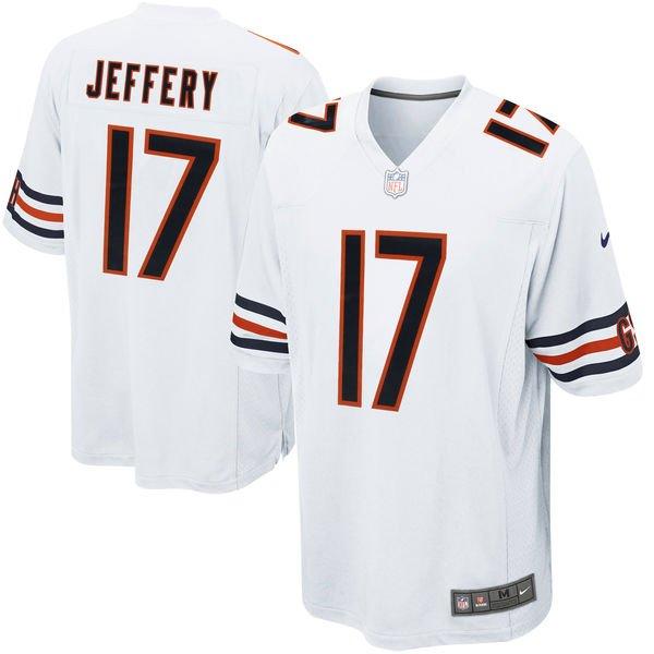 Chicago Bears Jarrett Grace Jerseys cheap