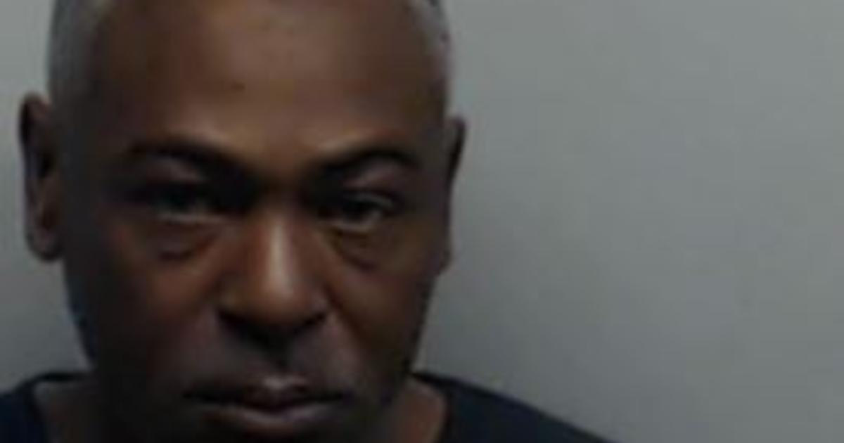 Man gets 40 years for pouring scalding water on gay couple