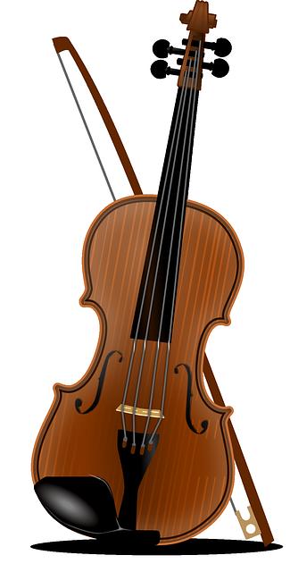 Klassieke musici (6 t/m 18) opgelet: je kunt je aanmelden voor het Florence #Concours 2016. https://t.co/atwEZOGJEA