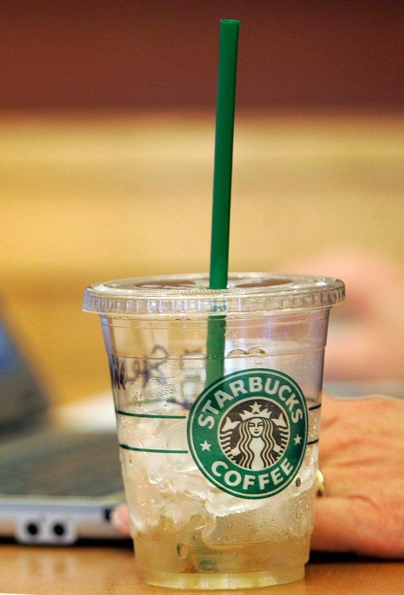 Federal judge puts Starbucks lawsuit on ice