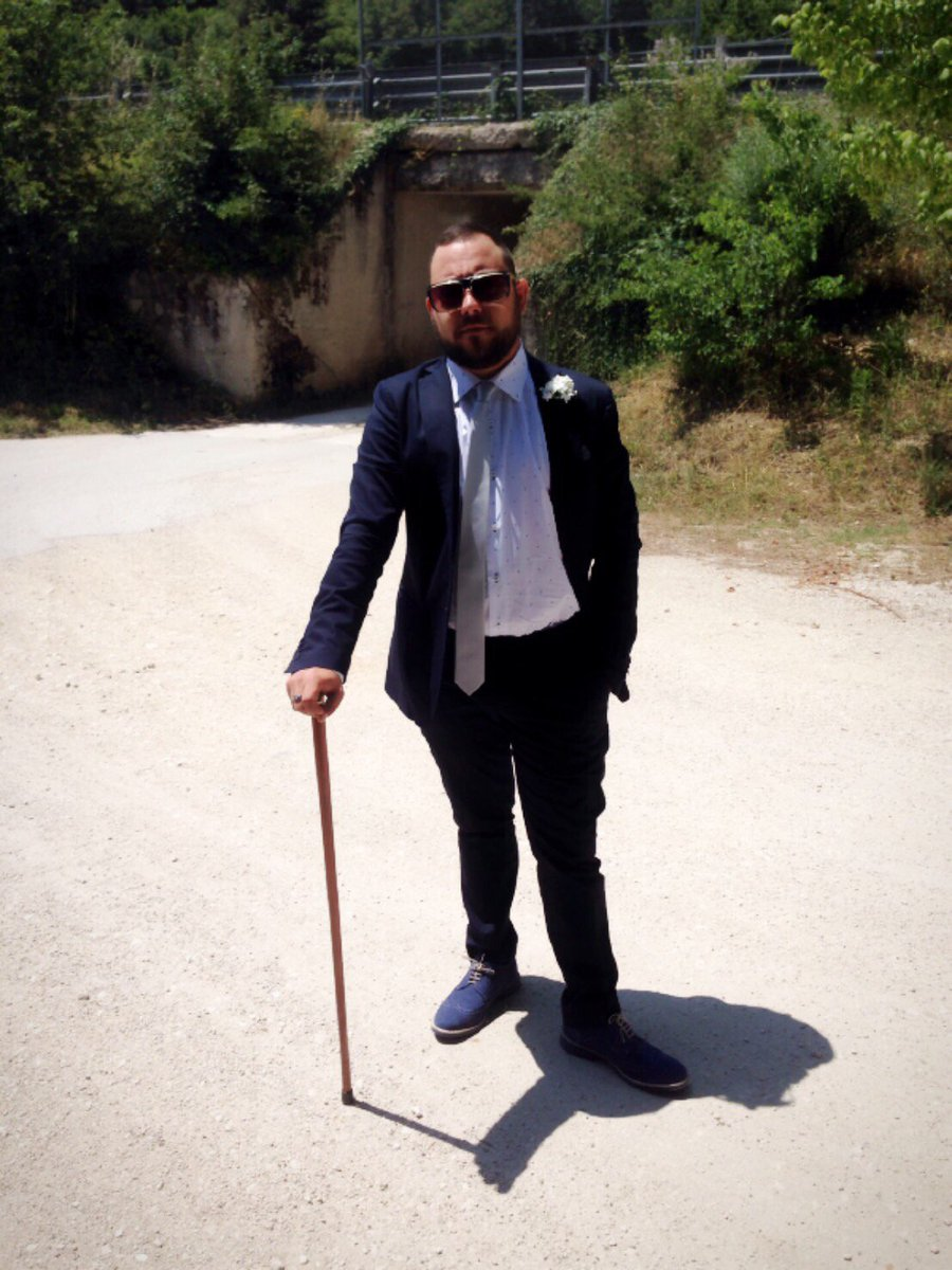 【重要告知】  新メンバー加入‼️  この度、ローマを拠点に活動してきたセレクターVitoが正式にヤードビートに加わる事となりました。皆さん宜しくお願いします‼️  #YardBeat https://t.co/4ZlonzLdkw