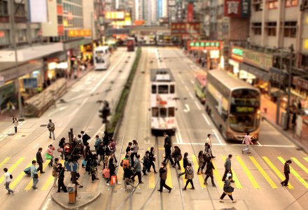 The ins & outs of getting around #HongKong https://t.co/735kw4NafC https://t.co/MOgwVAu1p5
