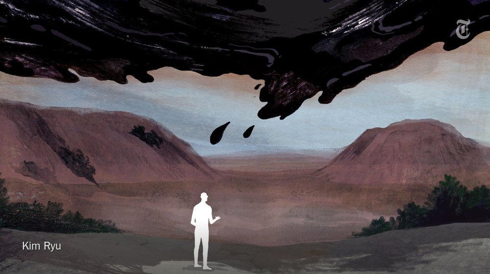 standing rock indian reservation essay