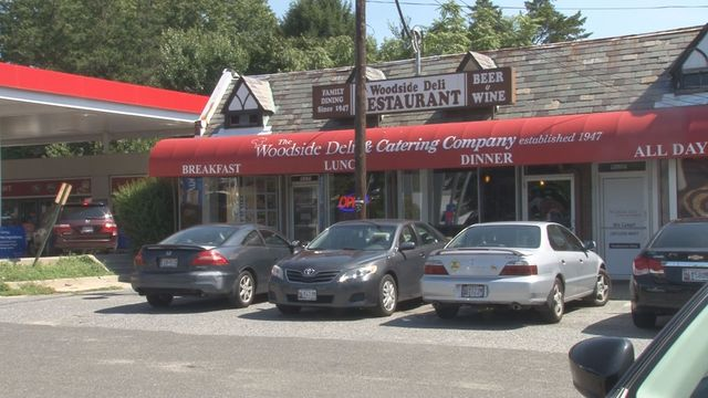 Eatery has nearly 70 years in business
