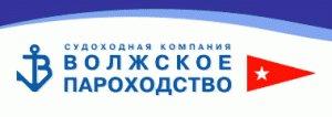 федеральные целевые программы россии на 2015 год