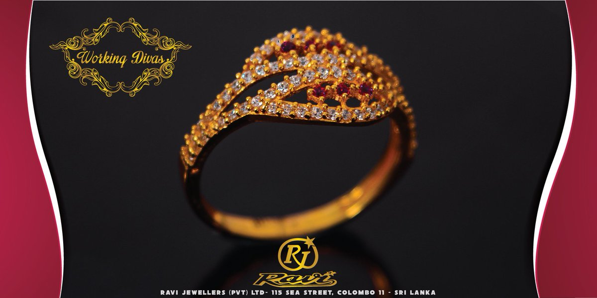 goldjewelries hashtag on Twitter