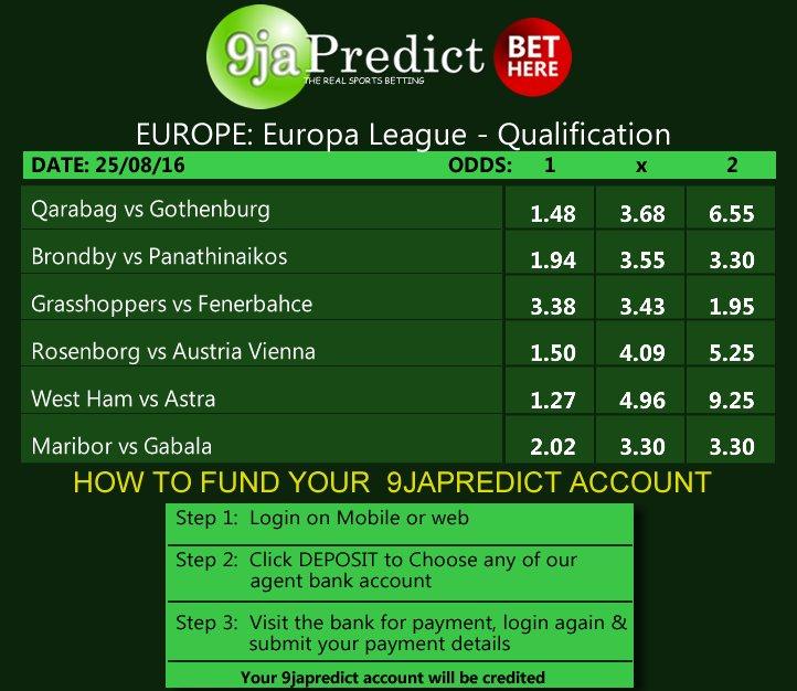 9japredict betting site arena betting1