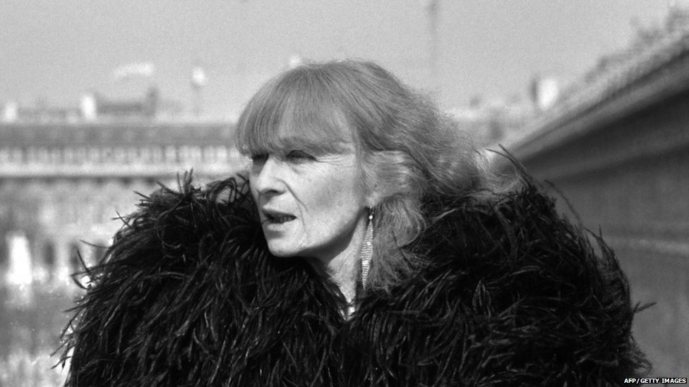 French fashion designer Sonia Rykiel has died at the age of 86 her family confirm https://t.co/SnyhaIsFPN