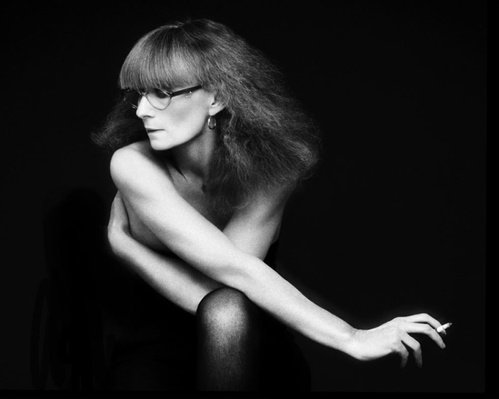 Today at the age of 86, Sonia Rykiel has sadly passed away. She will be sorely missed.  https://t.co/2wpL6lAHwU