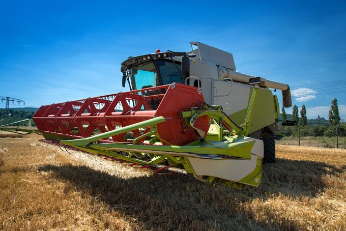 Which BKT #tires are the best choice when it's #harvesting time? Read our tips on the blog! https://t.co/sgvSiRXBtm https://t.co/Ze9RNIQw9T