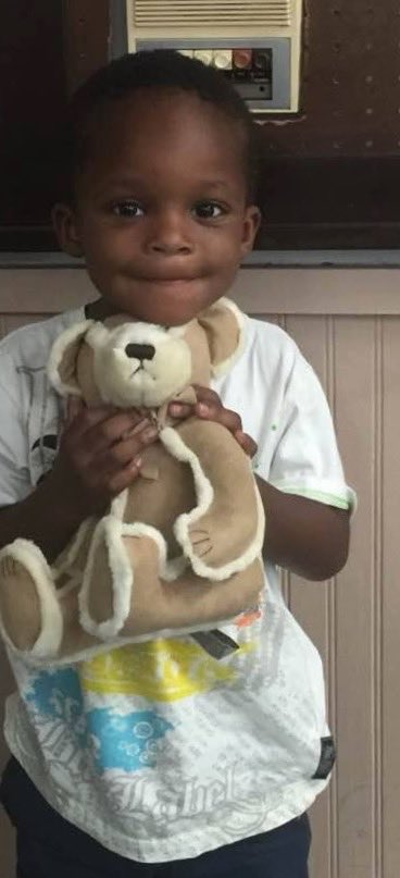 Child wandering alone, along busy street in Collingdale is safe and his family has been located. @6abc at Noon.