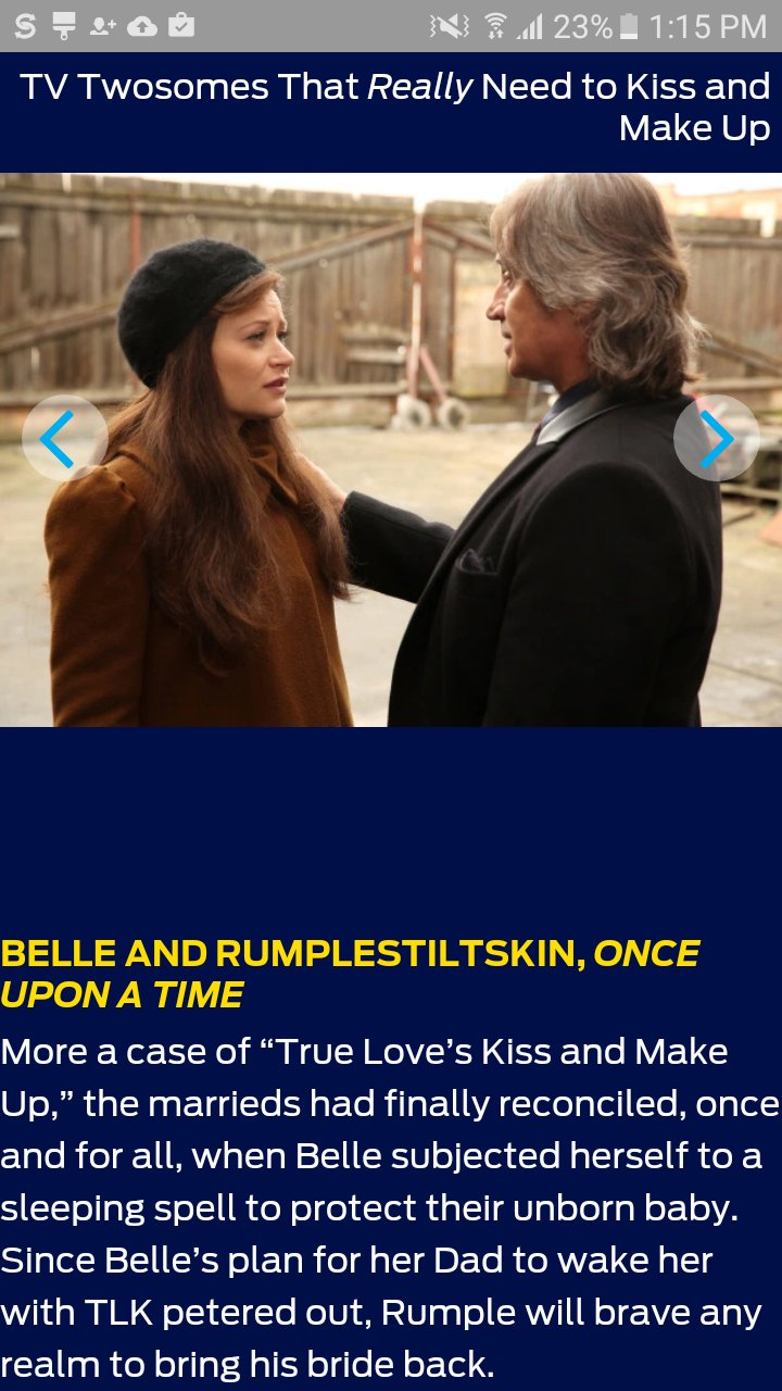 Le Rumbelle - Page 2 Cqt8u77XYAANAWx