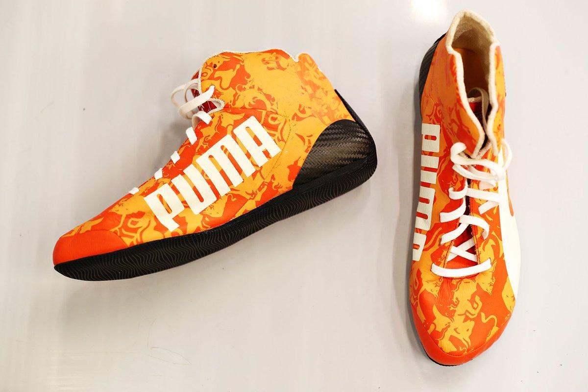 str Nice By Puma Shoes Dennisredbull On TwitterVery Guys tshQrdCx