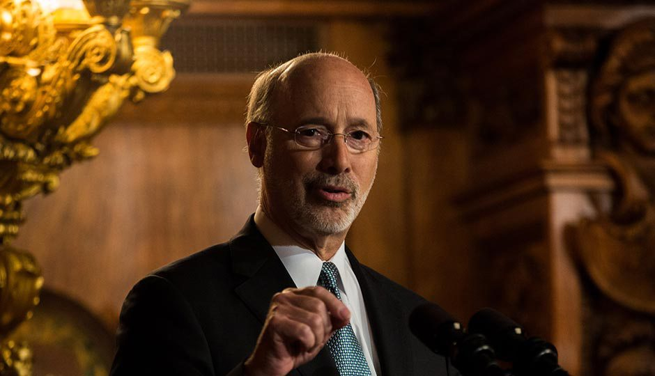 Pa. Department of Education Ramping Up Charter SchoolOversight