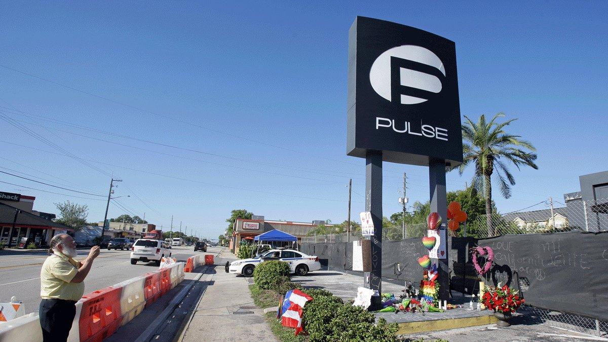 2 Orlando hospitals won't bill nightclub shooting victims