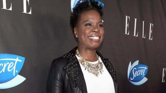 Latest LeslieJones attack is our cue to speak up about racist, sexist double standards