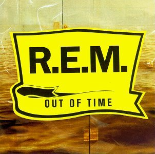 "Thrilled to share I wrote the liner notes for the 25th anniv. ed. of @remhq's ""Out Of Time."" https://t.co/OIJa3LzhdV https://t.co/J0Y7GIn0bQ"