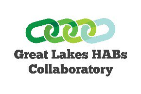 Next #HABswebinar: Educate & Engage is Thursday, Sept. 1 Register: https://t.co/ba4t06nqwf https://t.co/WixH1g7KB5
