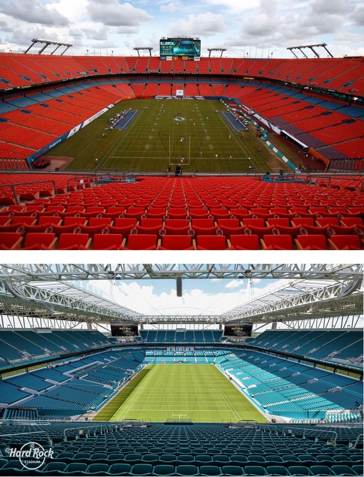 Miami Gardens Hard Rock Stadium 64 767 Page 47