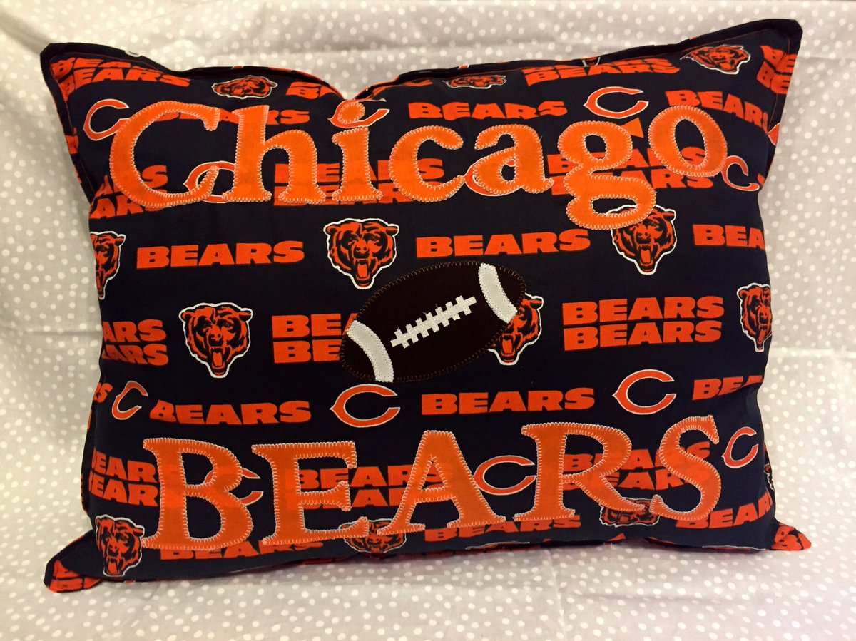 GAME Chicago Bears Taveze Calhoun Jerseys