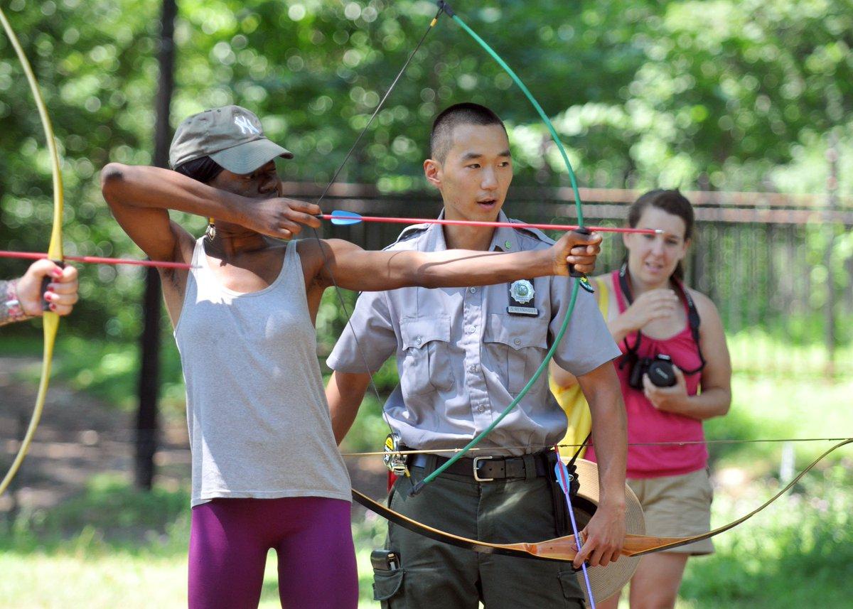 Central Florida Archery
