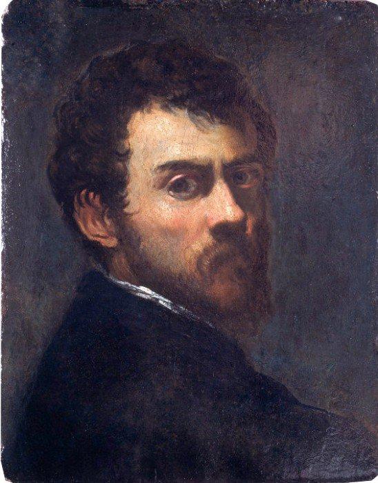 Ritrovato in Spagna un quadro della scuola di Tintoretto trafugato, del valore stimato in 300mila euro