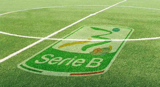 Risultati Serie B: vincono Palermo e Frosinone