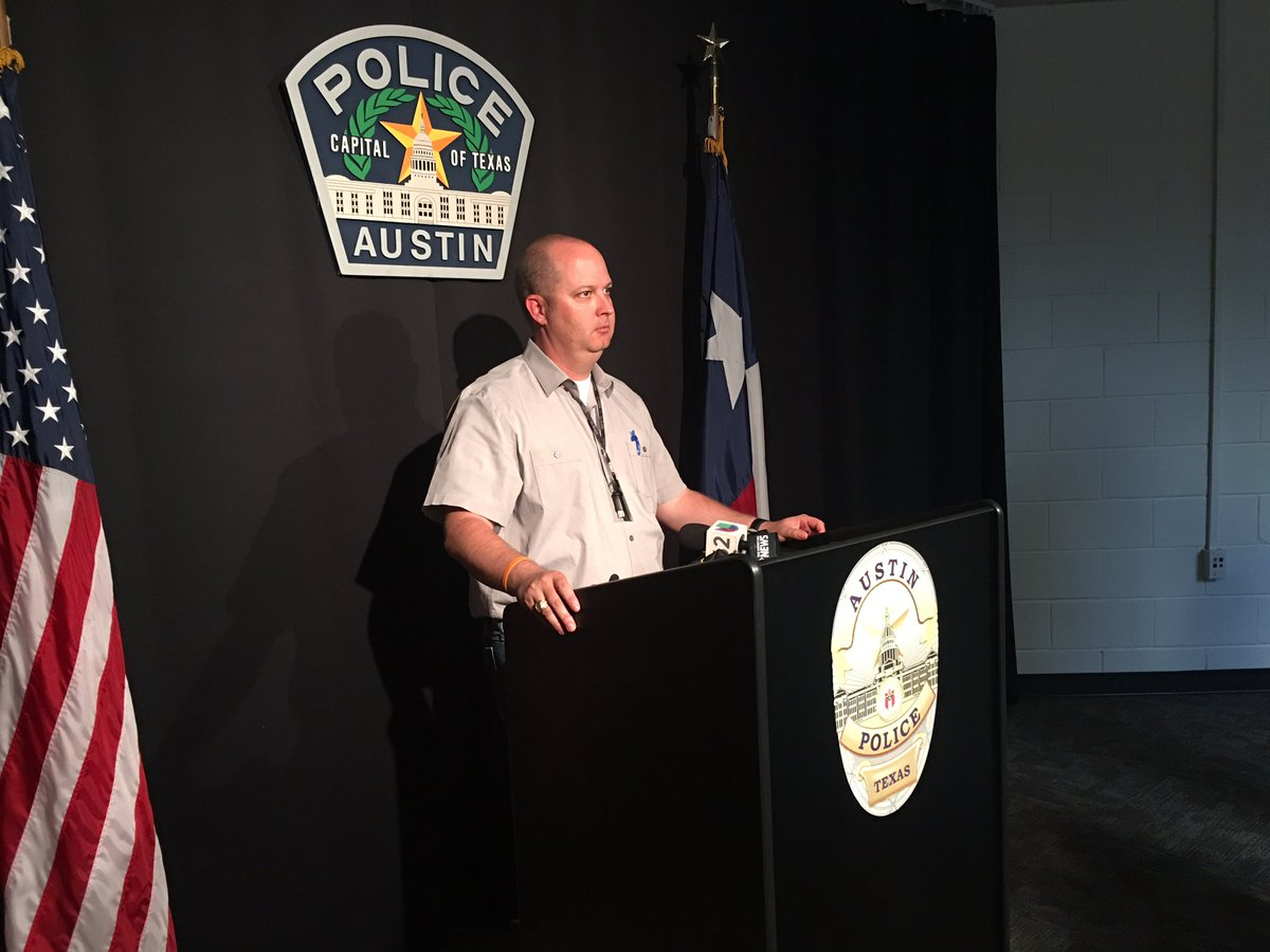 APD: 3 people detained and questioned regarding synthetic marijuana cases @fox7austin