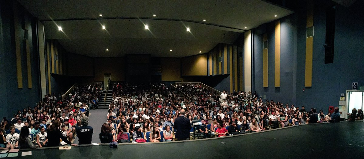 Golden Valley High School On Twitter Class Of 2020 Welcome To