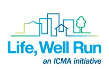 Did you fix a challenge in a way that highlights prof #localgov management?  Let us know. lifewellrun@icma.org