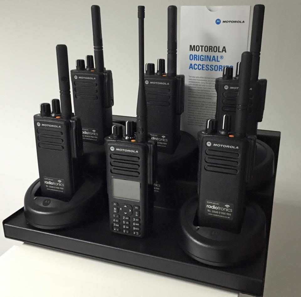 office radios. Delighful Radios 0 Replies Retweets Likes In Office Radios E