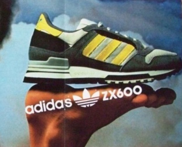 sports shoes c1ac1 a595d deadstock_utopia on Twitter: