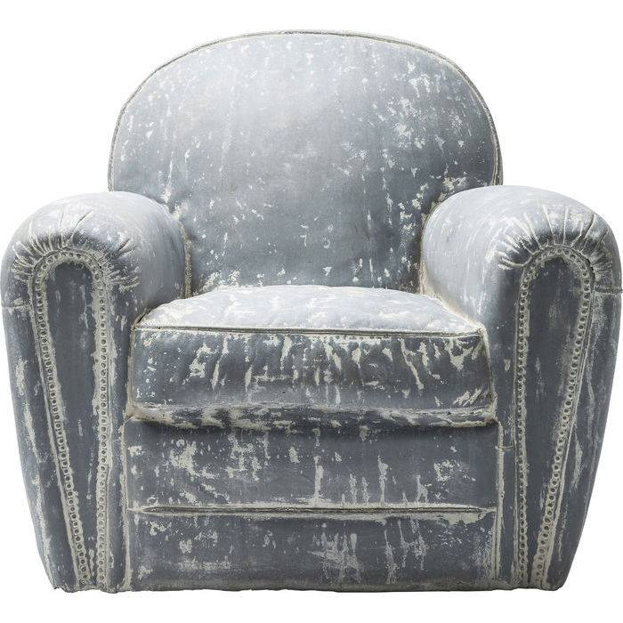 Marvelous Kare Cyprus Karecyprus Twitter Pdpeps Interior Chair Design Pdpepsorg