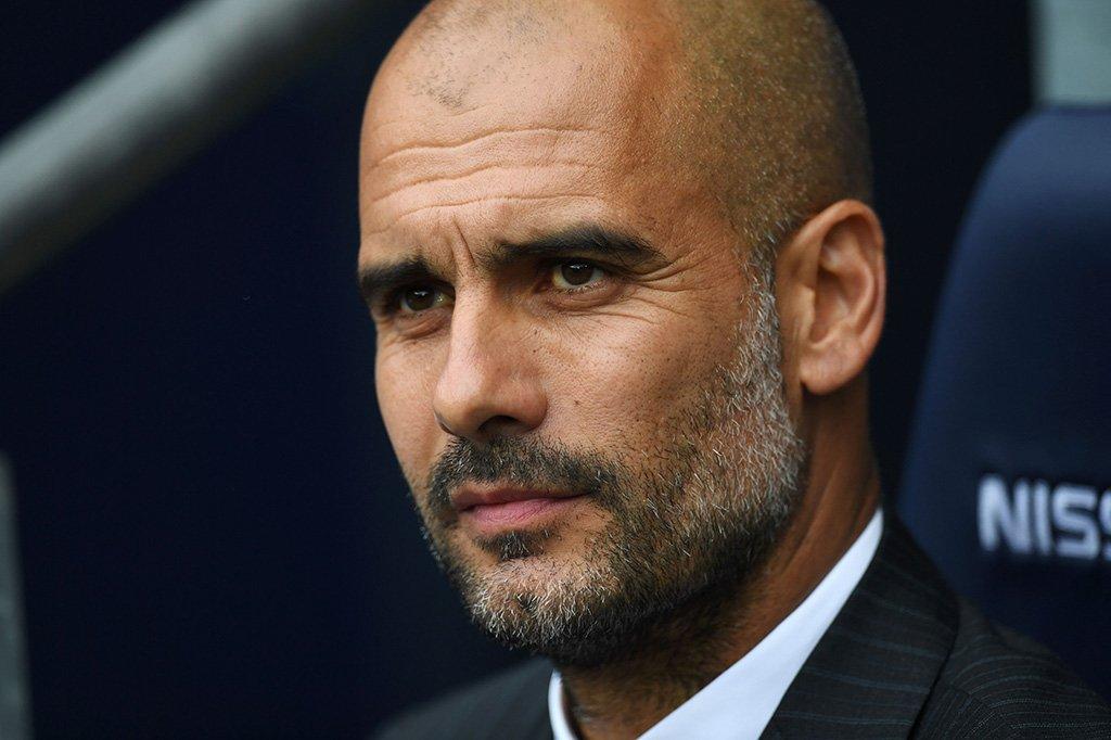 Champions League Group C  Barcelona @ManCity Borussia Mönchengladbach...