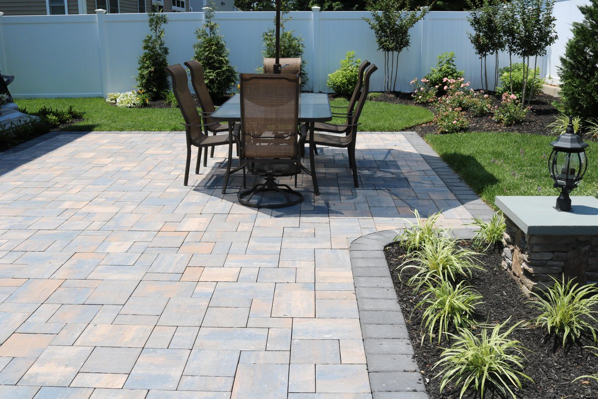 Cambridge Pavers Inc on Twitter: