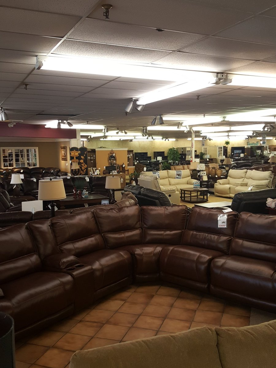 ... Some Great Dealing Going On Today U0026 2 Years Special Financing  Zero  Down, Zero Interest.. Come See Mepic.twitter.com/JqDVrrq744 U2013 At Bewleyu0027s  Furniture