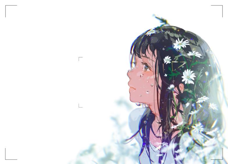 """白井鋭利 on Twitter: """"花… """""""