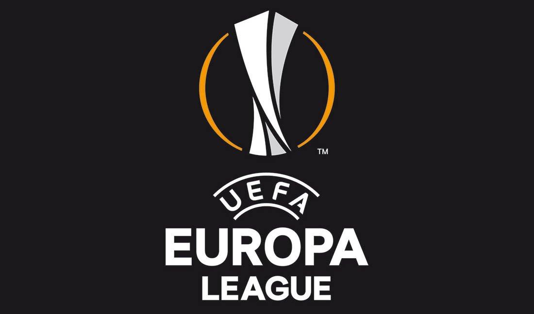 Sorteggio Gironi Europa League, dove vedere la diretta streaming online