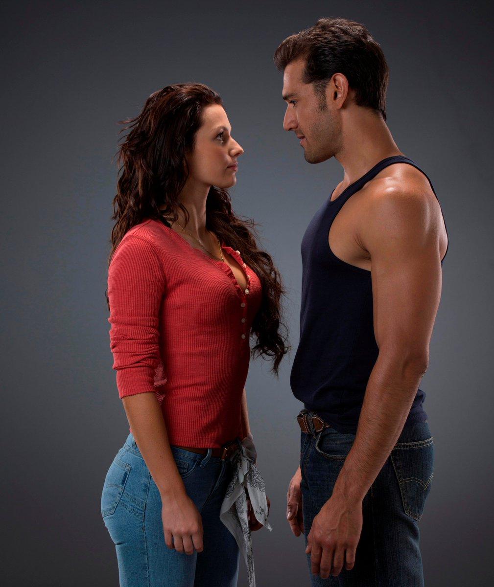 Vino El Amor Televisa 2016 страница 1 Tv Novelas Bg