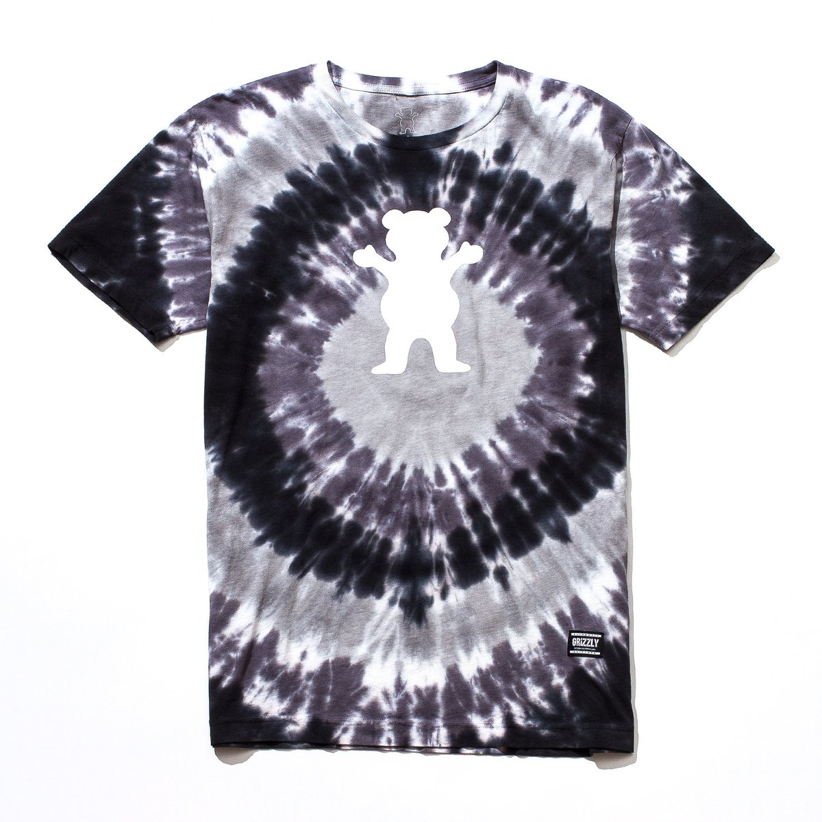 4d743c82 Eclipse Tie-Dye Tees are back in stock, head over to our Flagship or pick 1  up online now ...