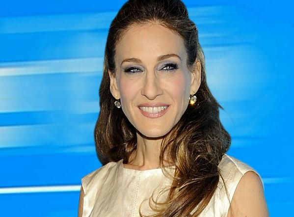 Sarah Jessica Parker Ends Relationship With Drug Company Over EpiPen Price Hike.