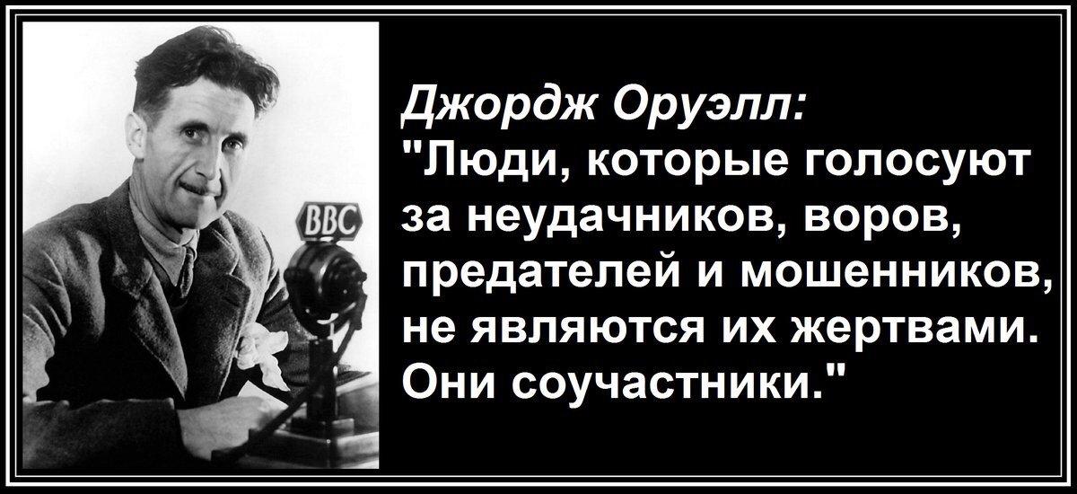 Ложкин остается советником Президента и членом Нацсовета реформ, - Порошенко - Цензор.НЕТ 345