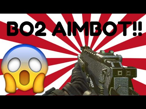 aimbot mw2 download pc