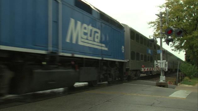 Metra to add more Wi-Fi to rail cars...