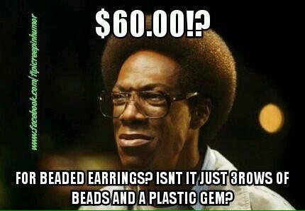Tipicreepinhumor On Twitter Good Lord Thats Alot Of Money