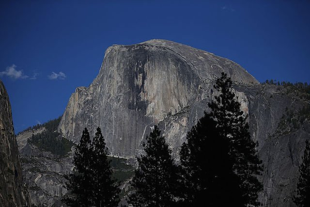 Entry fees waived as National Park Service turns 100.