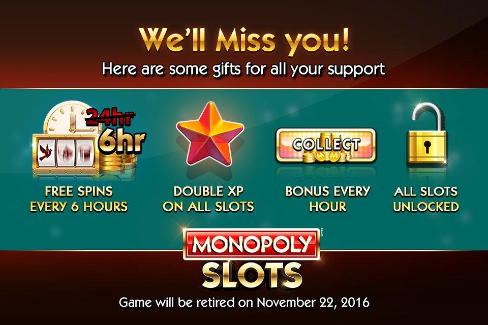 Casino Games Free On Tablets Slot Machine